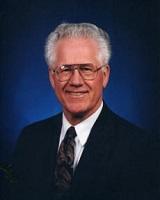 Lyle Feisel