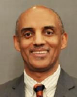 Dr. Yacob Astatke