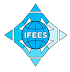 International Federation of Engineering Education Societies